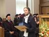 110 lat Politechniki Gdańskiej