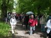 Wielka Aleja - spacer iBedekerowy