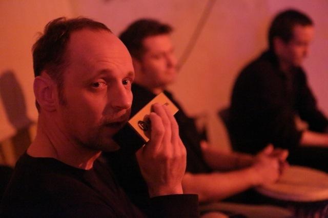 Fot. Grzegorz Mehring/Archiwum ECS