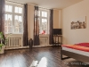 Apartament na Piwnej - Gdańsk