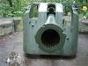 11. Bateria Artylerii Stałej