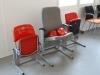 Propozycje krzesełek