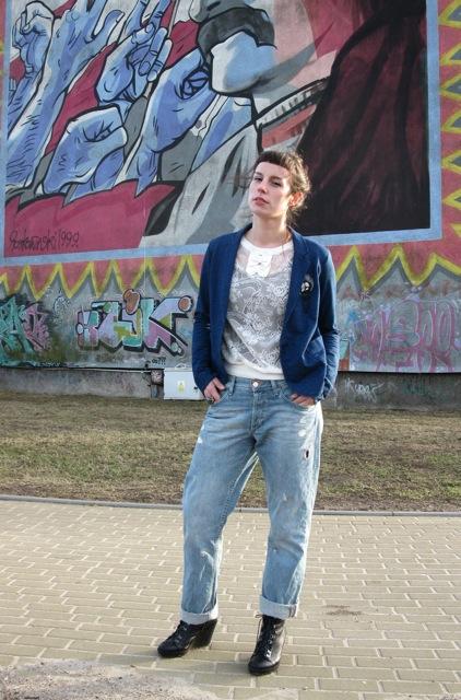 Fot. Bartek Rożan