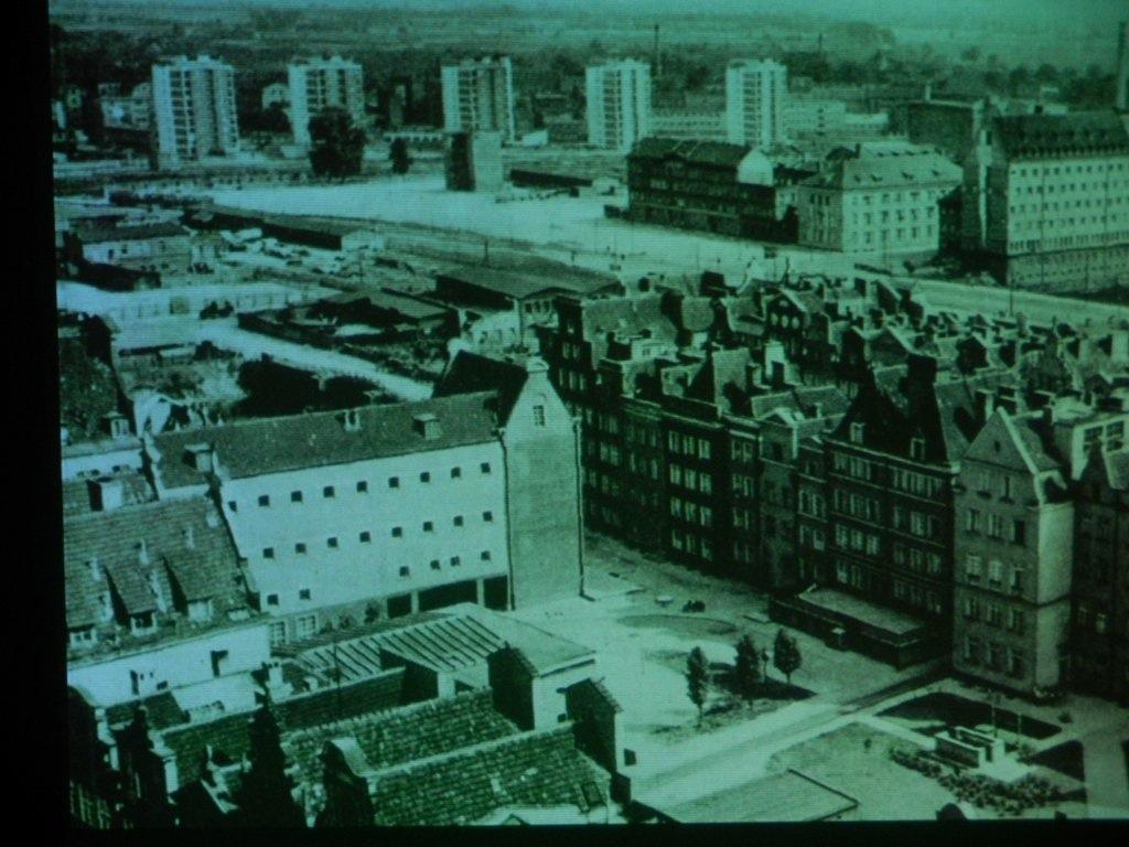 Dolne Miasto
