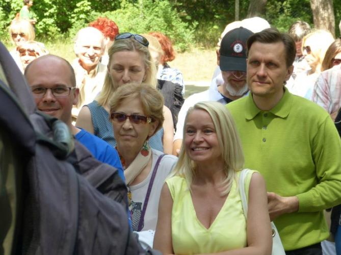 Gdańsk Brzeźno