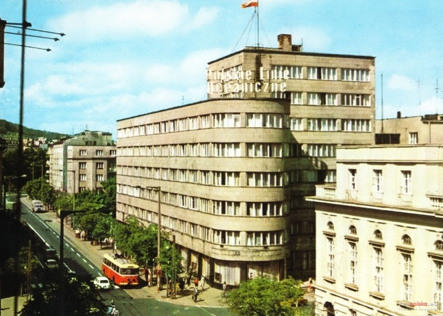 Lata-1974-1976-Źródło-Fotopolska