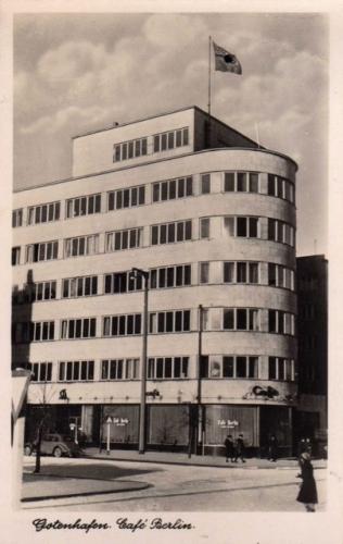 Gdynia-10-Lutego-24-1941-r.-Źródło-Fotopolska