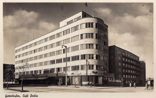 Lata-1940-1943-10-lutego-24-Źródło-Fotopolska
