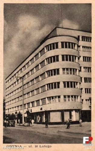 Lata-1945-1960-Źródło-Fotopolska