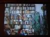 Czytanie Pomorza w NCK
