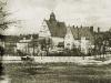 Dolina Królewska - archiwa