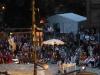Festiwal FETA 2013
