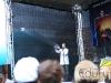 Festiwal Temperatury w Gdańsku