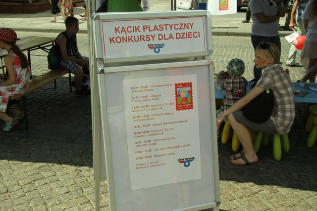 fot. Kamil Zwięgeła
