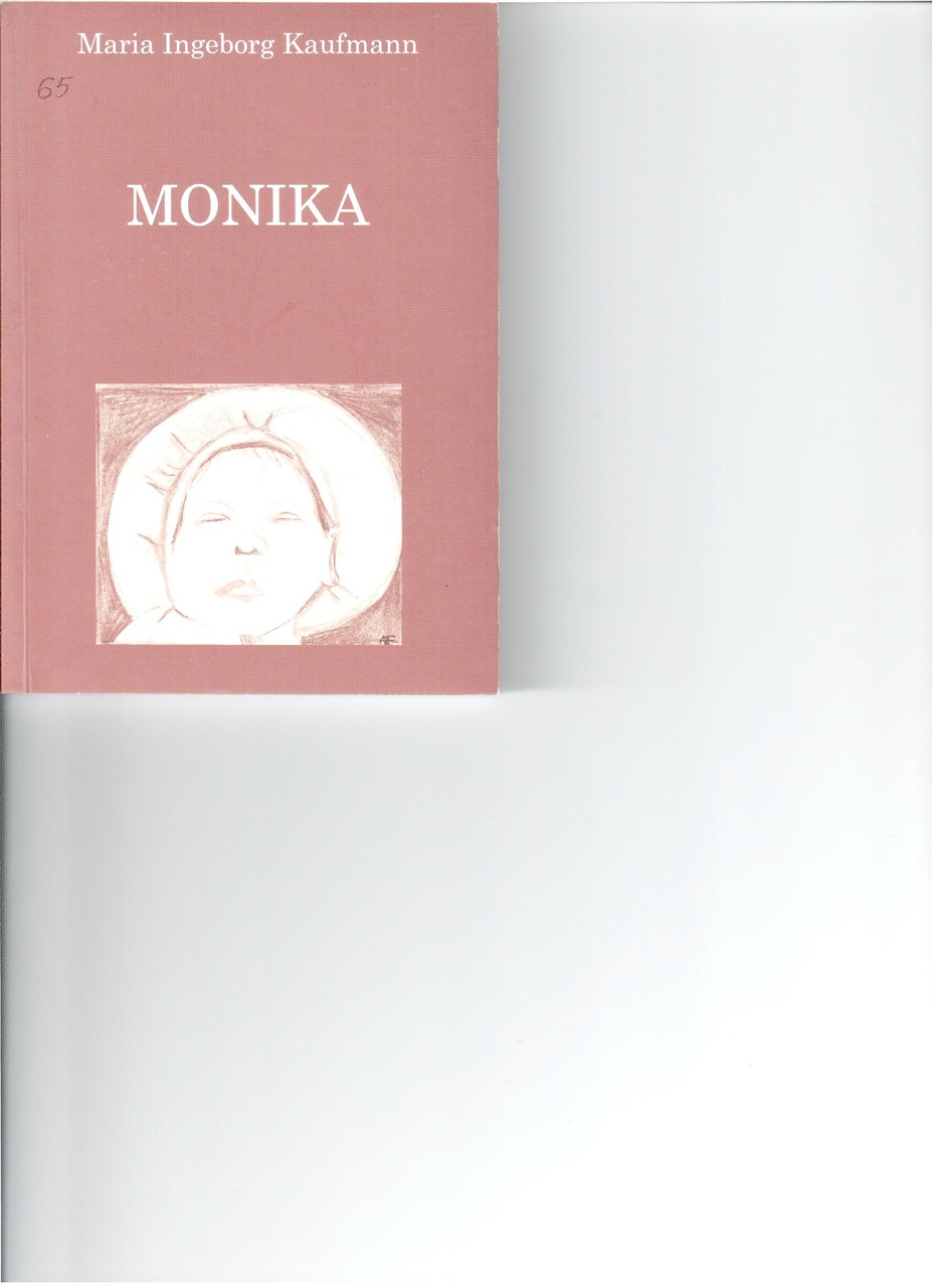 monika-okladka