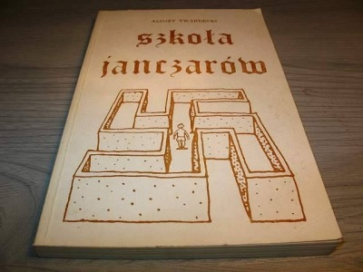 szkola-janczarow