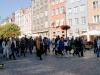 Dolne Miasto - filmowy spacer