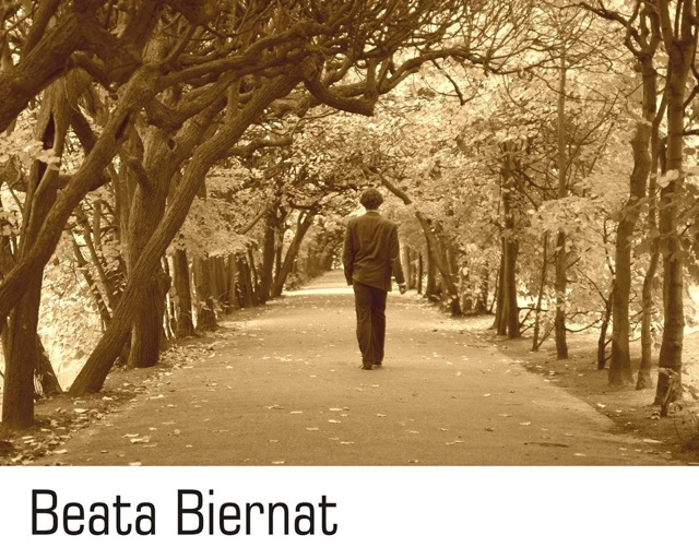 fot. Beata Biernat