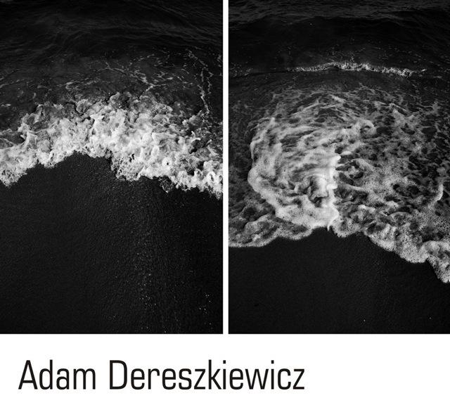 fot. Adam Dereszkiewicz