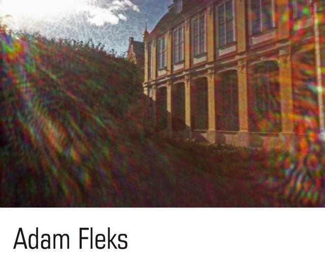 fot. Adam Fleks