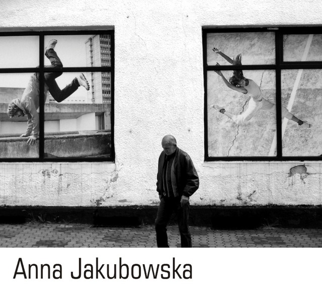 fot. Anna Jakubowska