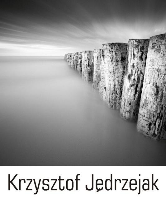 fot. Krzysztof Jędrzejak
