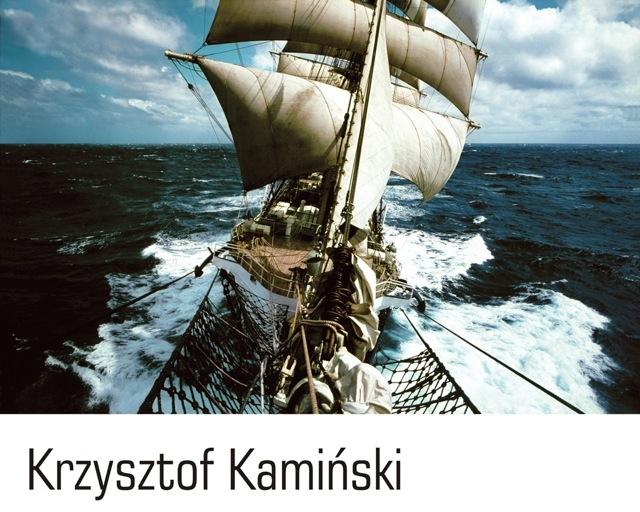 fot. Krzysztof Kamiński