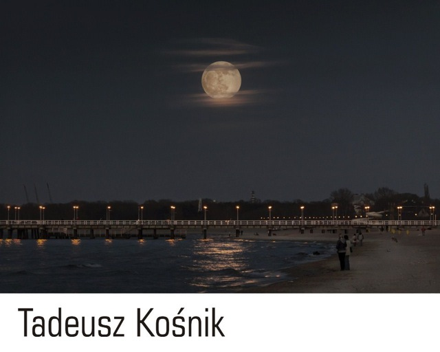 fot. Tadeusz  Kośnik