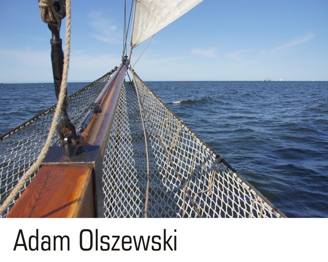 fot. Adam  Olszewski