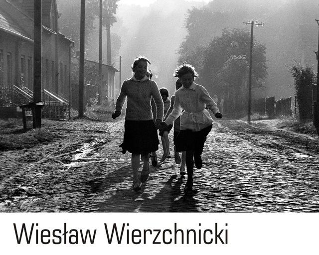 fot. Wiesław Wierzchnicki