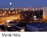 fot. Marek  Heba