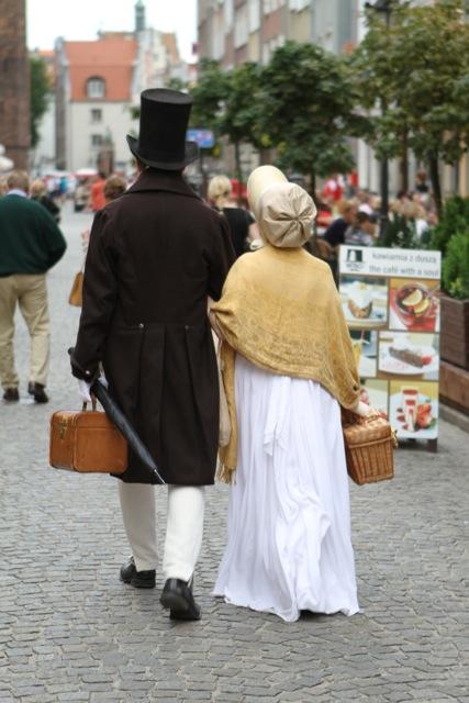 Garnizon Gdańsk