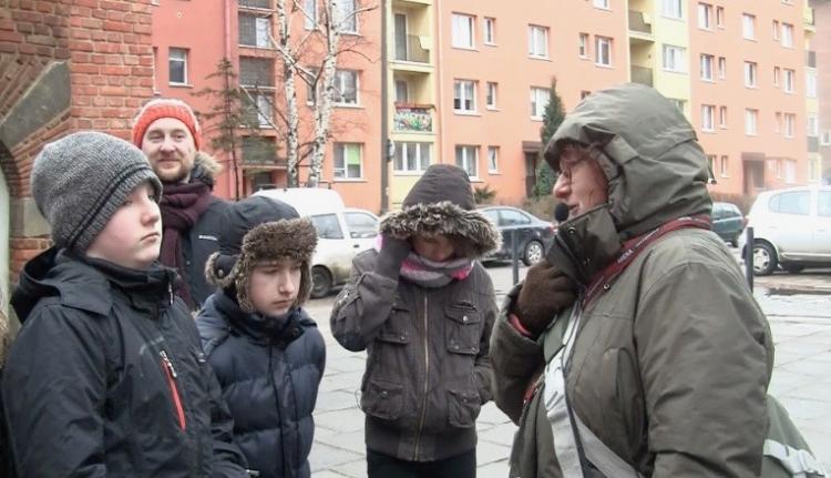 Gdańskie Miniatury - luty 2017 r.