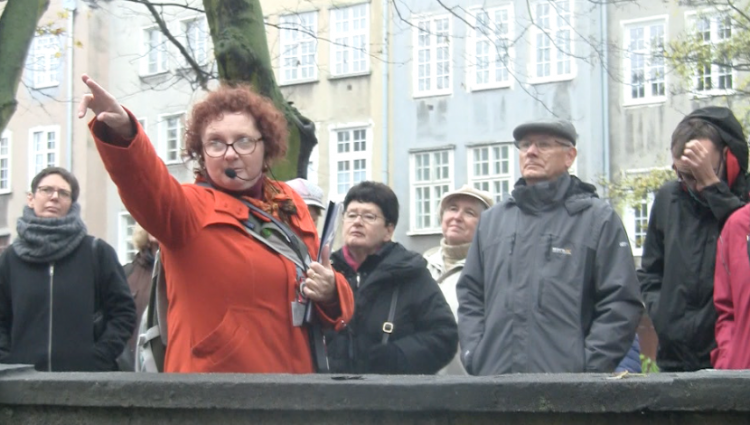 Gdańskie Miniatury - październik 2016