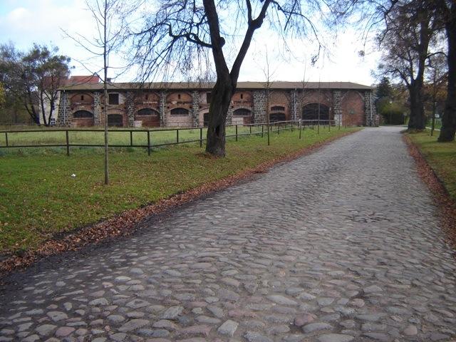 Gdynia Kolibki