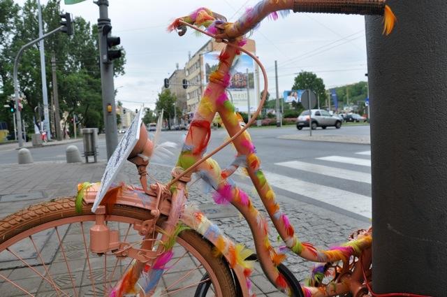 kolorowe-roweryfotdorotanelke4