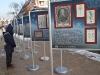 Urodziny Jana Heweliusza - wystawa