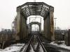 Most na Martwej Wiśle