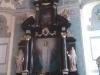 Ołtarz Kaplicy Mariackiej
