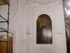 Kaplica św. Jacka przed rozpoczęciem prac konserwatorskich