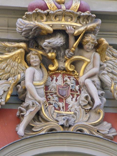 Kaplica Królewska