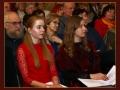 Wśród gości była pani Danuta Wałęsowa