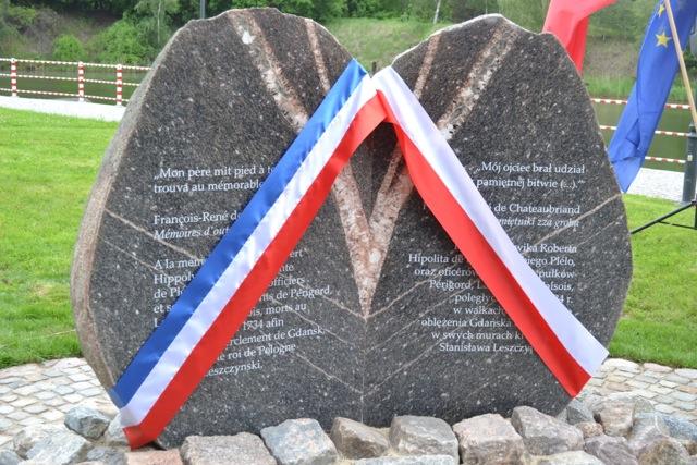 Rocznica oblężenia Gdańska