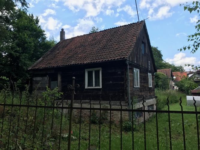 Gdańsk Lipce