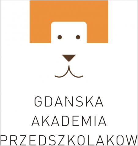 Gdańska Akademia Przedszkolaków
