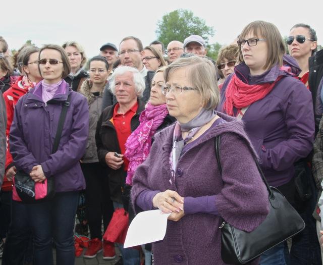 Lokalni Przewodnicy i Przewodniczki - Dolne Miasto