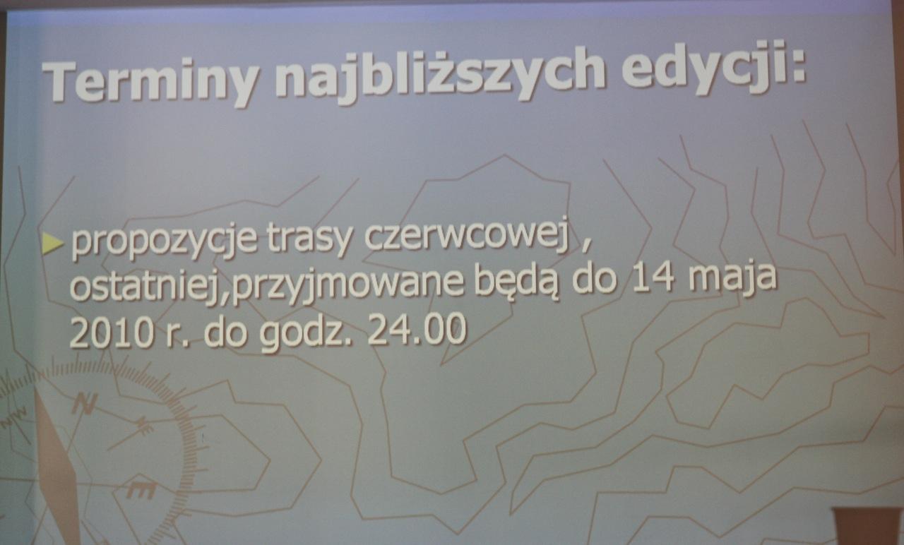 Element prezentacji