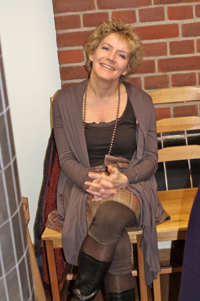 Gizela Turska
