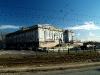 MDK Nowy Port / Fot. Izabela Sitz-Abramowicz