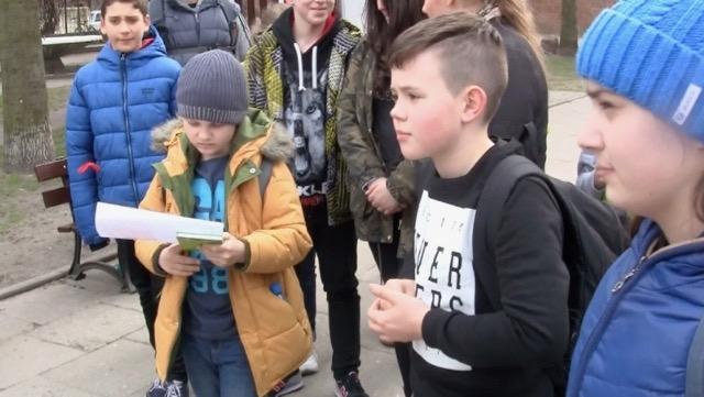 Gdańskie Miniatury marzec 2017